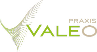 Praxis Valeo